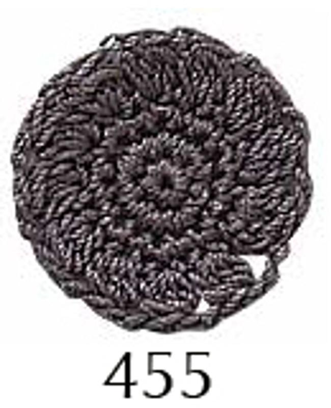Crochet Thread Gold Label Stone GL-455