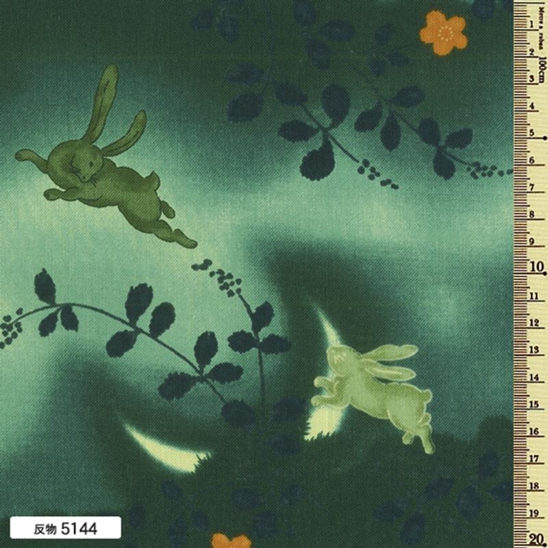Kofu Rabbits KOF-5144