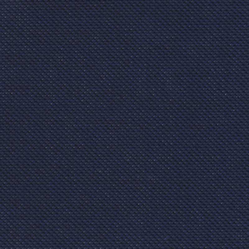 Kogin/Embroidery Fabric Navy KF-1100-7