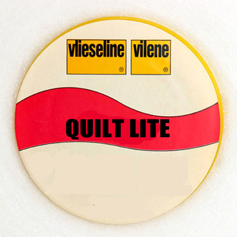 Quilt Lite Wadding FV-QL