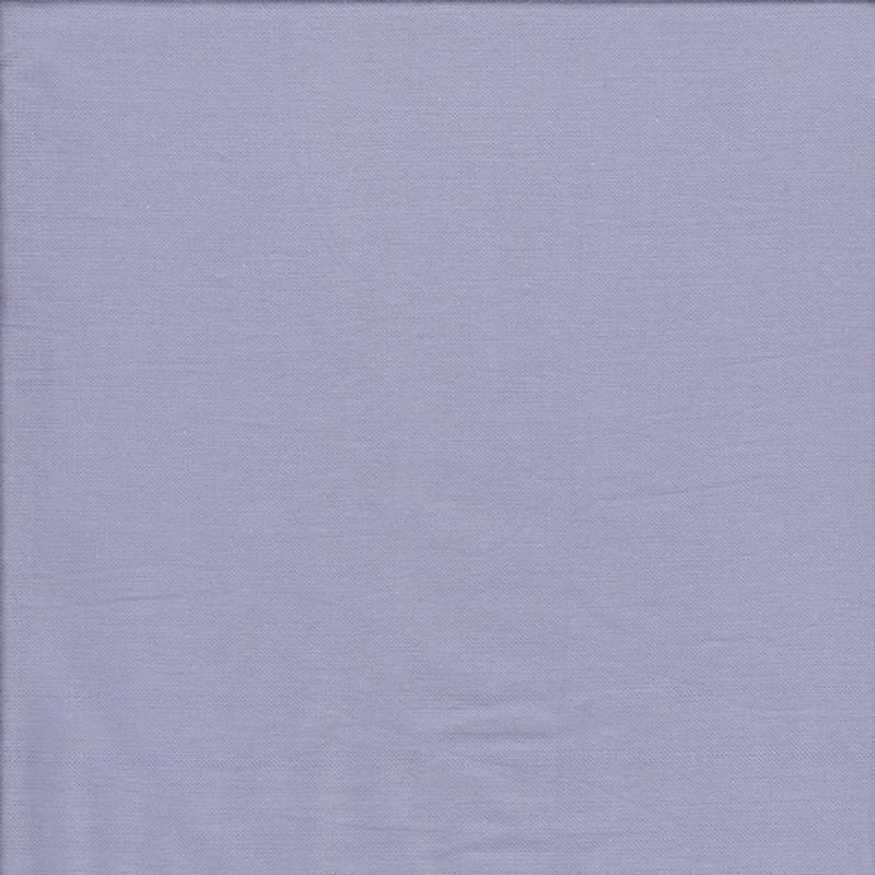 Sarashi Muslin Lavender SM004