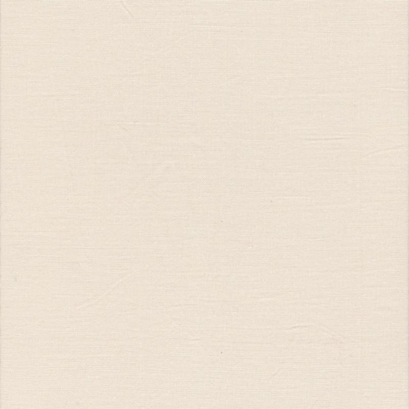 Sarashi Muslin Off-White SM002