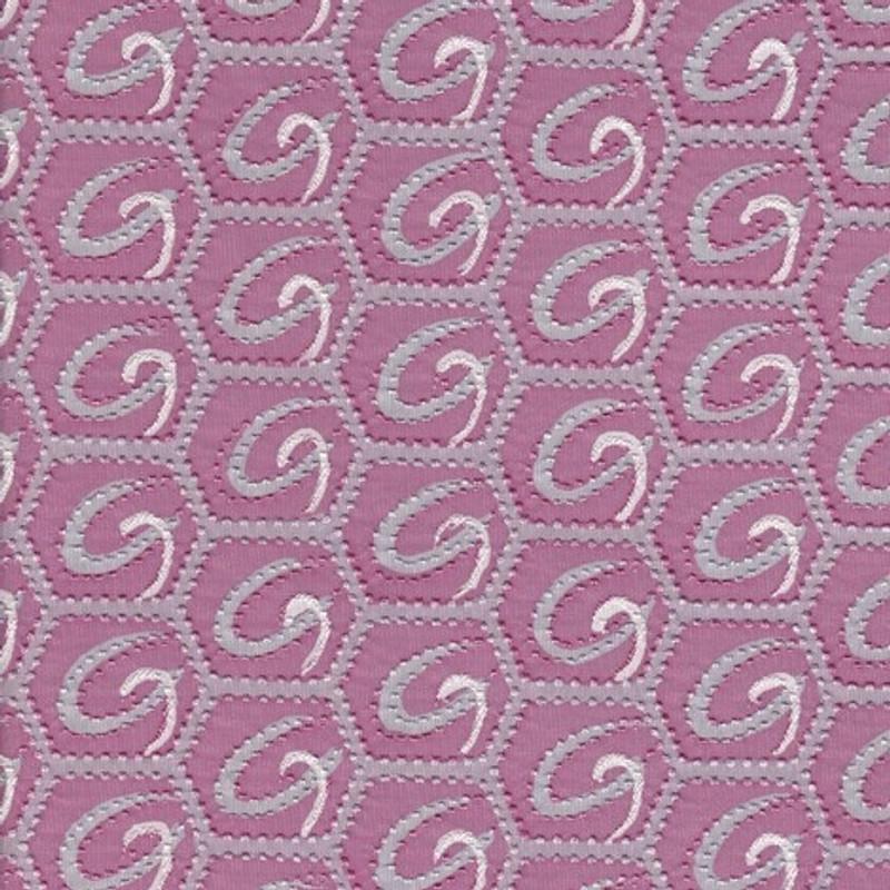 Silk Fabric TS-0492