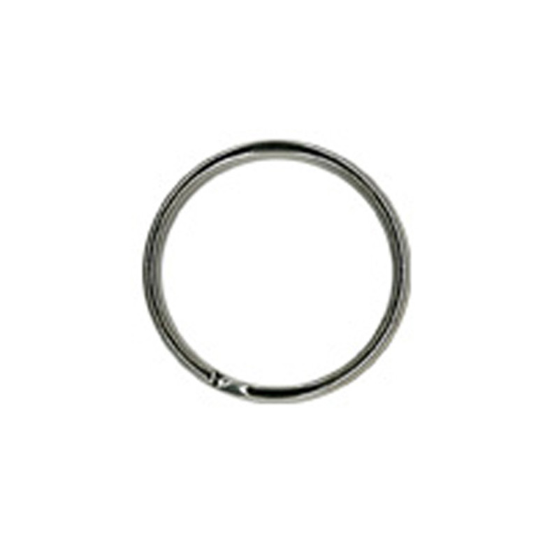 Split-Ring 30cm A/G Colour AK-63-30