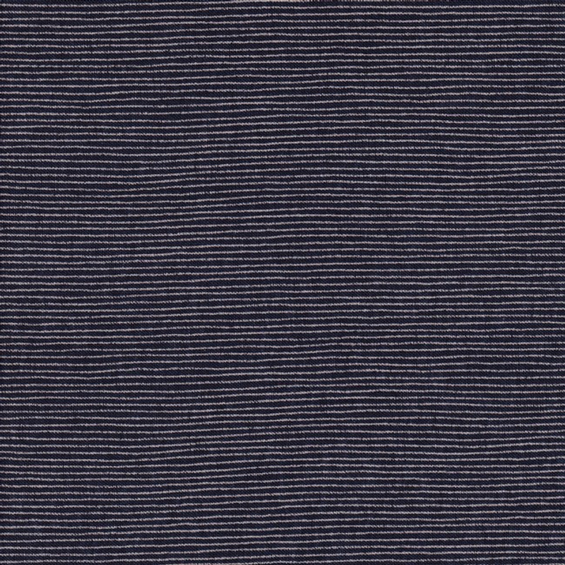 Takumi Fabric 5N-14B