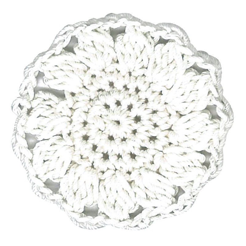 Crochet Thread Emmy Grande House 25g EGH-H1