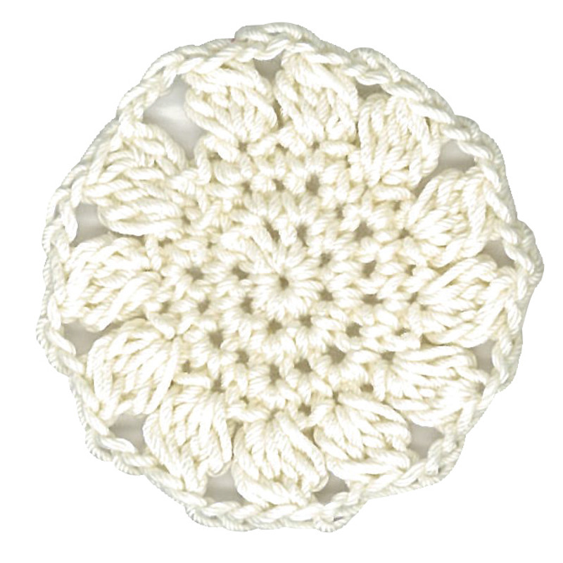 Crochet Thread Emmy Grande House 25g EGH-H2