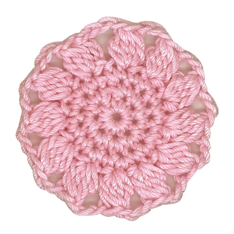 Crochet Thread Emmy Grande House 25g EGH-H5