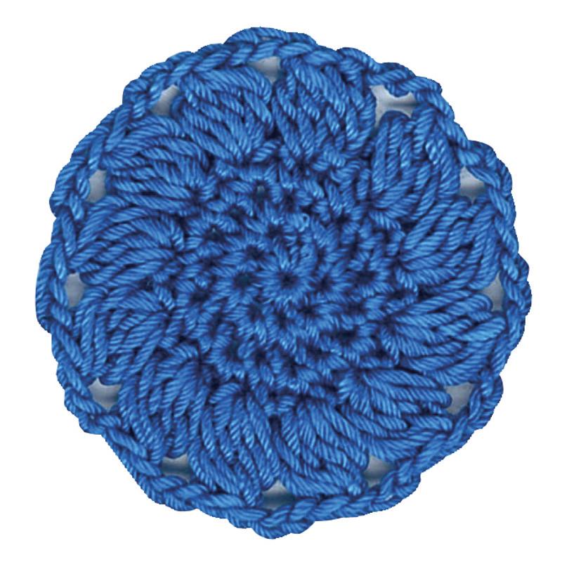 Crochet Thread Emmy Grande House 25g EGH-H14