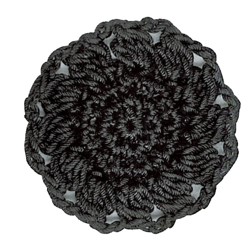 Crochet Thread Emmy Grande House 25g EGH-H20
