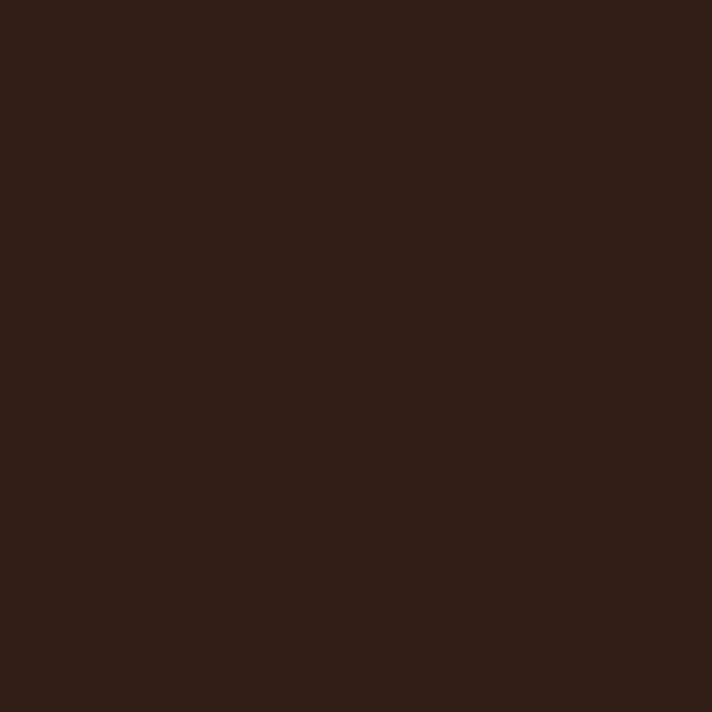 Nukumori Fabric Enshu-Cotton Dark Chocolate A-13