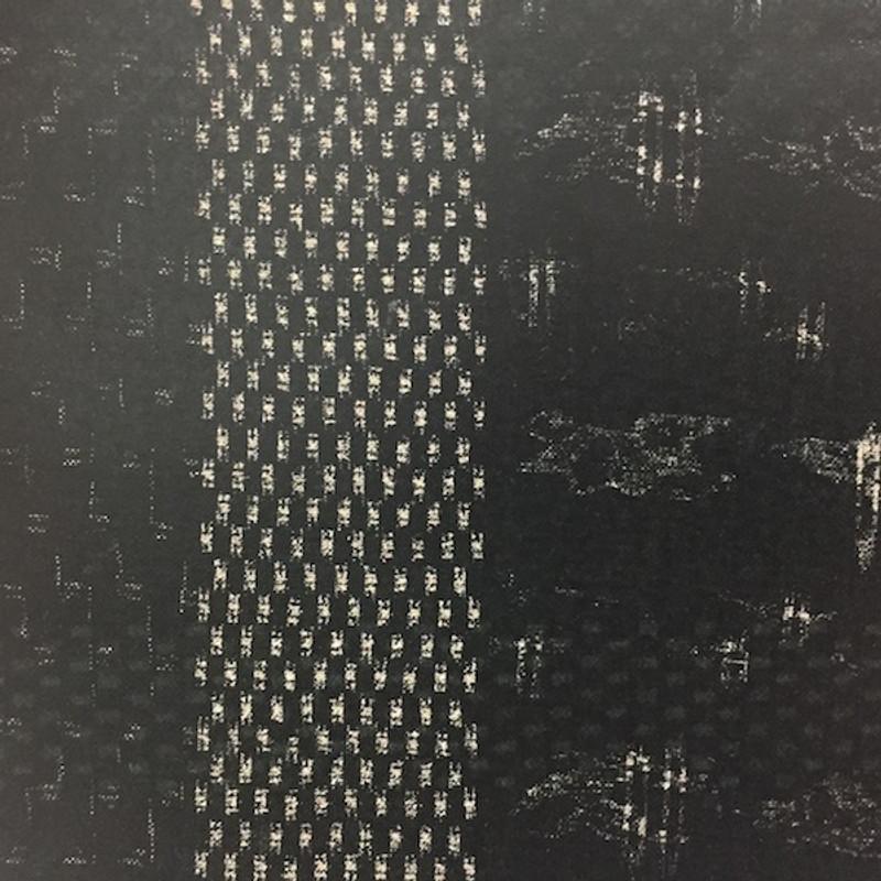Takumi Printed Cotton Fabric 14N-7A