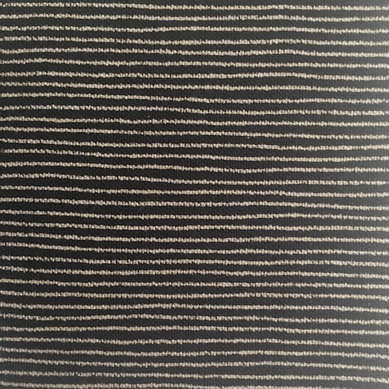 Takumi Fabric Black 5N-14A