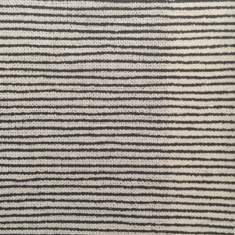 Takumi Fabric White 5N-14AA