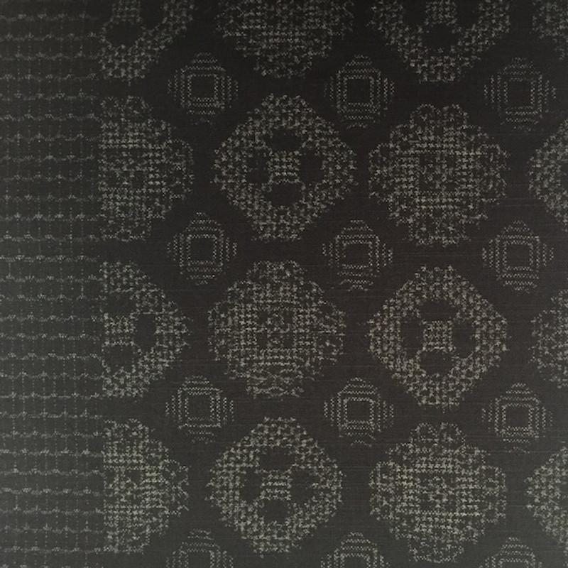 Takumi Fabric Black 5-0-03S