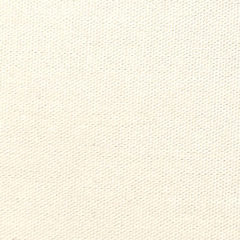 Sashiko Fabric Base Cloth not-stencilled Ecru SSF-2