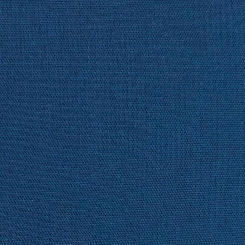 Sashiko Fabric Base Cloth not-stencilled Navy SSF-5