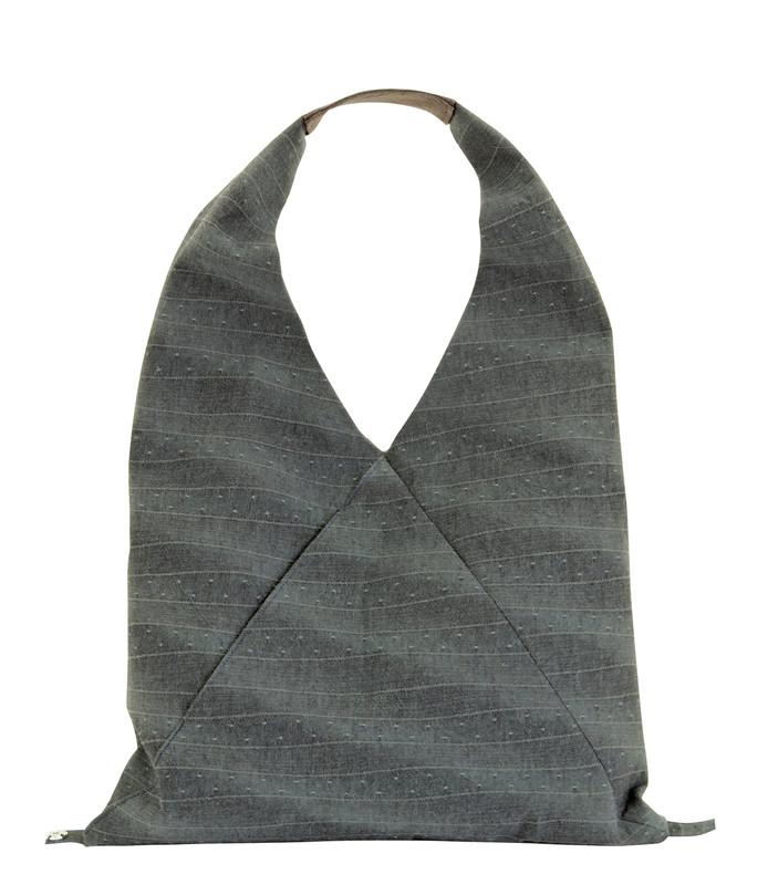 Origami Bag Pattern KT-75