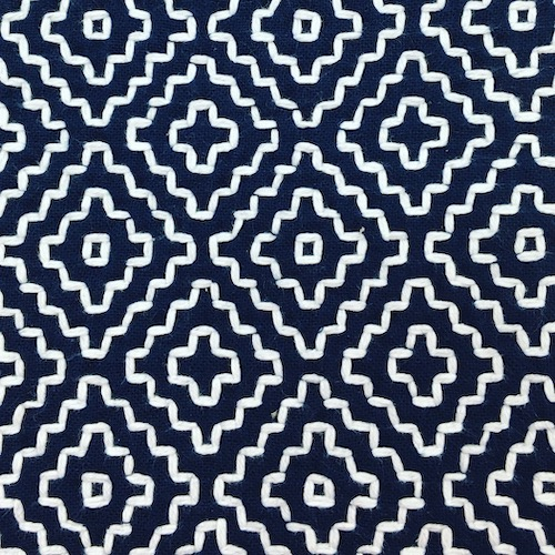 one-stitch-sashiko-3.jpeg