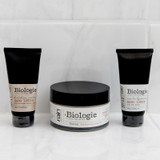 Lotions and moisturizer with all-natural ingredients from South Africa