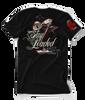 Shiftin' Stay Loaded T-Shirt