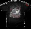 Smokin' Loud... Stay Loaded T-Shirt