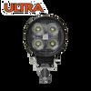 "3"" ULTRA Series Round LED Flood Lamp"
