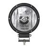 """7"""" Auxiliary LED Driving Lamp"""