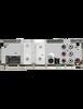 Kenwood KDC-X304 - Single DIN Source Unit