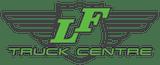 LF Truck Centre