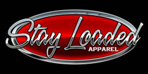 Stay Loaded Apparel