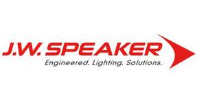 JW Speaker