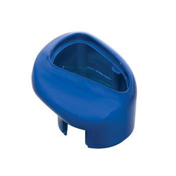 13/15/18 Speed Gearshift Knob - Indigo Blue