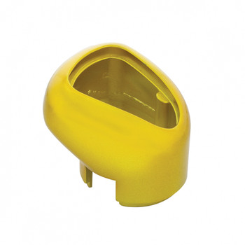 13/15/18 Speed Gearshift Knob - Electric Yellow
