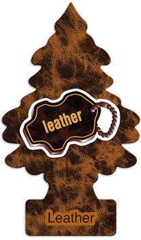 Little Trees Hanging Car Air Freshener - Multiple Scents