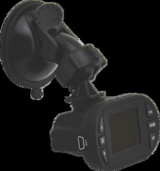 Dash Cam Recorder
