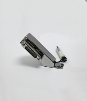 Angled Side Bracket Signal Mount - Tab Mount
