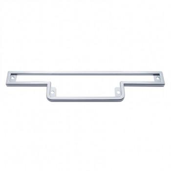 T-Bar Instrument Light Panel Bezel For Peterbilt