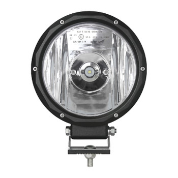 "7"" Auxiliary LED Driving Lamp"