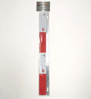 Reflector Strip (Pair)