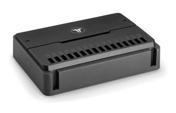 Monoblock Class D Subwoofer Amplifier, 500 W - JL Audio
