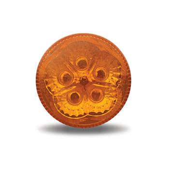 """2"""" Super Diode Amber LED ( 5 Diodes)"""