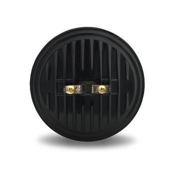 PAR 4411 Replacement Worklamp - 600 Lumens (6 Diodes)