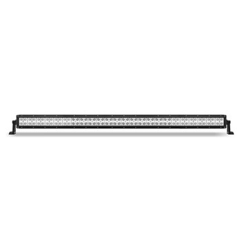 "50"" Double Row Epistar LED Light Bar - Flood/Spot Combo (96 Diodes) - 11520 Lumens"
