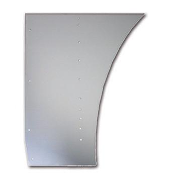 Peterbilt 379 Lower Hood Panel