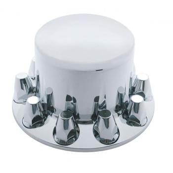 Accessories - Universal - Hub Caps & Nut Covers - LF Truck Centre Ltd