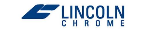 Lincoln Chrome