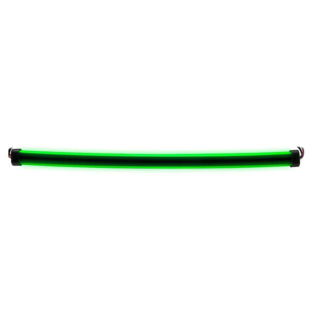 LED Side Glow Strip - Multiple Colours