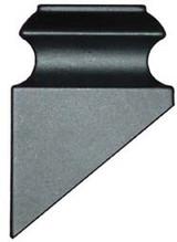 S-4 Angle Shoe