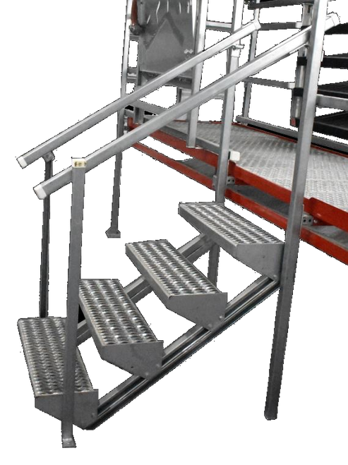 catwalk-assembly.png